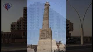 اغاني من التراث الموصلي الاصيل ياسماق وياسماق وياولد ياولد وزعلانة ليش زعلانة