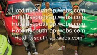 "Lil Boosie Ft Webbie ""Fuck The Police"" (new music song 2009) + DOwnload"