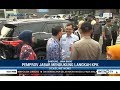 Bupati Cianjur Diciduk Kpk, Pemprov Jabar Segera Umumkan Plt Bupati Cianjur