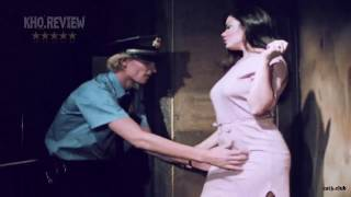 Ballgame (1980) 6 Schwedinnen Hinter Gittern trailer