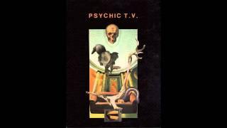 Psychic TV - Roman P