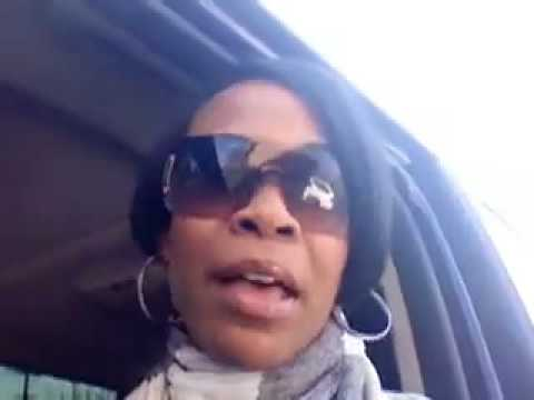 Michelle Williams - VOTE 2