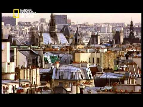 6 degrees - Arabic - National Geographic Arabic