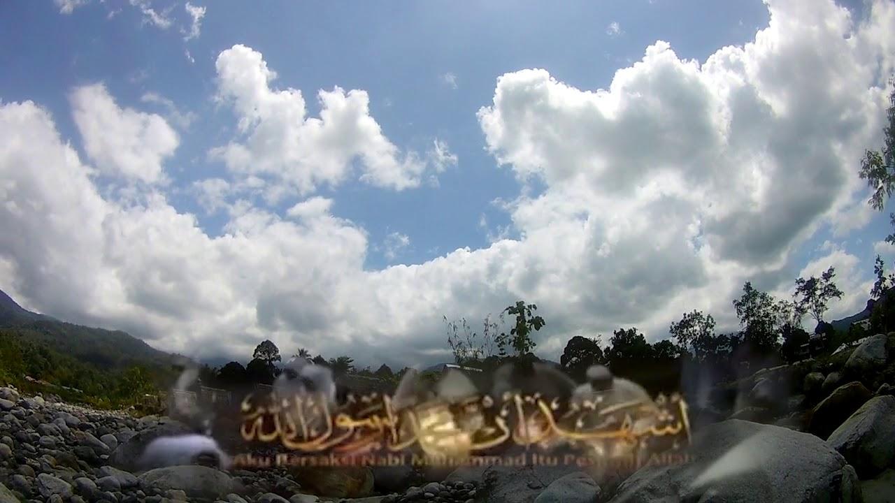 Download Beautiful Azan From Malaysia