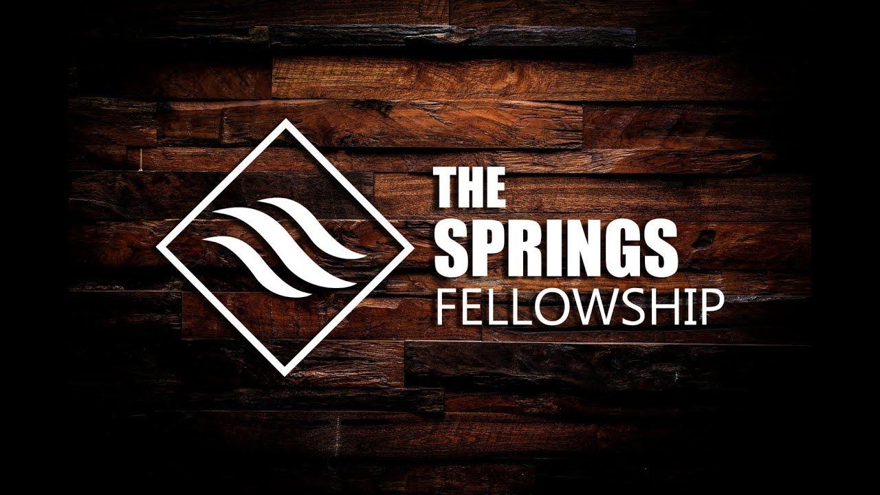 Stewarding the Move of God: Generational Mandate