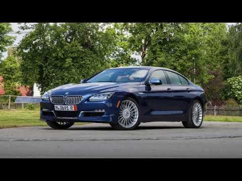 2018-bmw-alpina-b6-gran-coupe-review