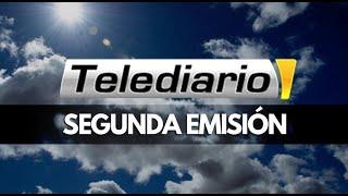 Telediario Al Mediodía: Programa del 2 de Septiembre del 2020