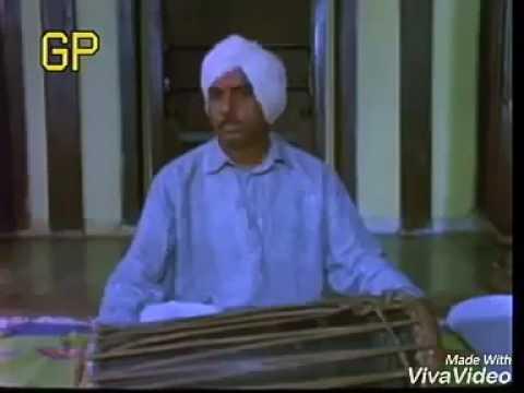 Marathi Devotional Abhangs Part 1 Songs