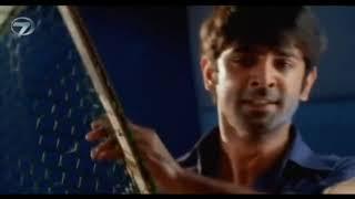 Arnav Sinirleniyor - Bir Garip Aşk Hint Dizisi
