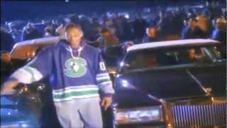 Snoop Dogg - Gin And Juice II [ Fan Made Video ] HD