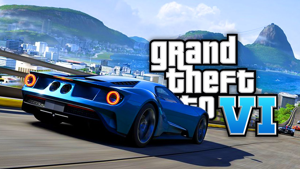 Gta  Officially In Development Map Finished Storymode Being Made Right Now Gta  News Youtube