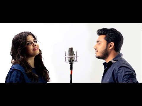 hindi-movies-old-song-and-new-song-computation-2018-latest-mashup-new-cover-songs-2018