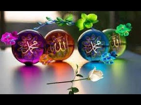 PENGAJIAN KITAB AL-HIKAM D'RUAT KULIAH#1 |  UST WAN HIZAM ABDULLAH SABIL