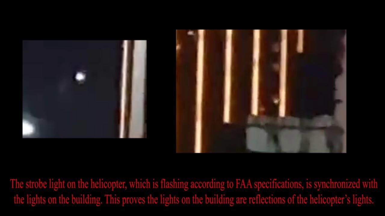 Vegas Shooting - Analysis Of Lights Above Luxor & Vegas Shooting - Analysis Of Lights Above Luxor - YouTube azcodes.com