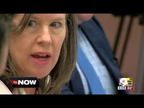 Quick Response Team will target heroin crisis