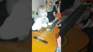 Насколько прав самый умный народ в мире по поводу обучения детей музыке?