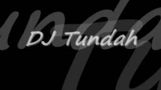 Heads High -  DJ Tundah