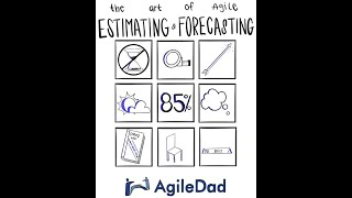 The ART of Agile Estimating and Forecasting