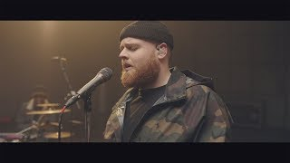 Rudimental - Walk Alone feat. Tom Walker (Acoustic Version) Video