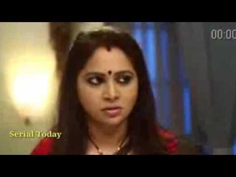 Mouna Raagam 20-07-17 Vijay Tv Serial