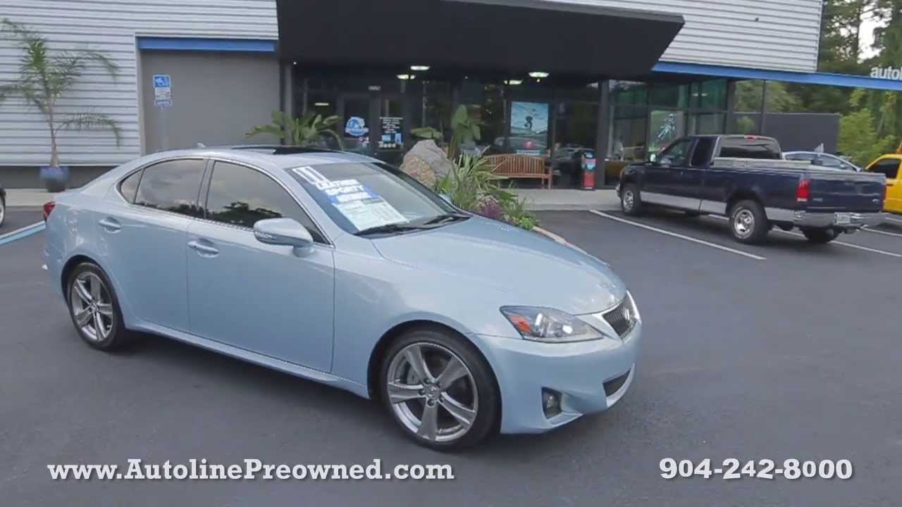 lexus with convertibles photos sale used preowned for carfax
