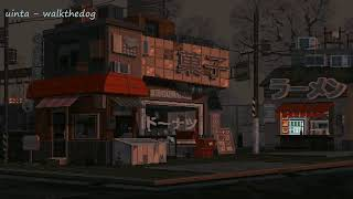 24/7 Live Lofi Stream - music to ease stress and focus