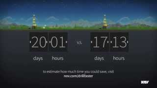 Drill Faster screenshot 5