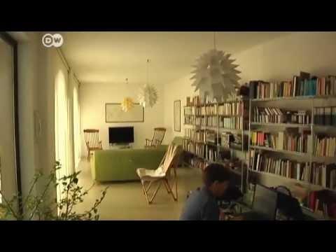 Luxuswohnen Im Italienischen Bauernhaus | Euromaxx Ambiente