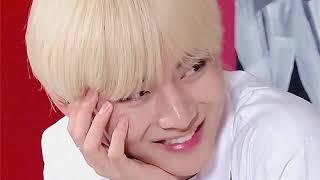 Download Video Kim taehyung smile 💜💜 MP3 3GP MP4