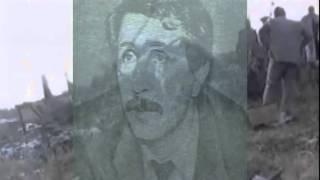 Ali Mustafayev Muellif Alyar Mutellimoglu 2012 TTV