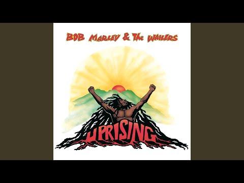 Forever Loving Jah music