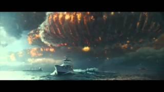 День независимости 2  Возрождение   Русский Трейлер 2016