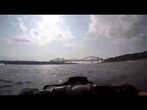 Motomarine Québec