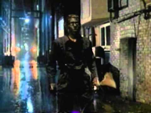 When A Stranger Calls Back Trailer 1993 Youtube