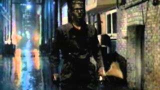 When A Stranger Calls Back Trailer 1993