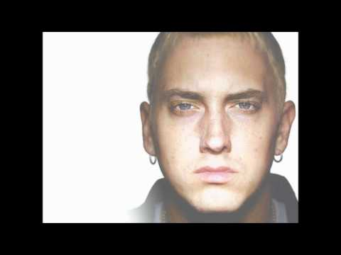 Eminem - Kill You Instrumental (old version, see description)