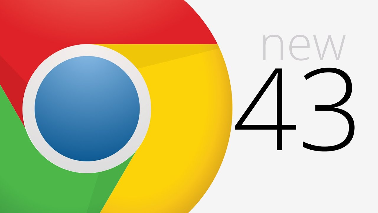 chrome 43 cut and copy changes to dom attributes webmidi new