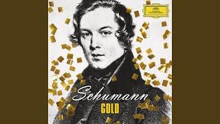 Schumann: Widmung, Op.25, No.1
