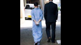 大泉洋&吉田羊、『真田丸』で夫婦役「洋&羊コンビで頑張る」 オリコン...