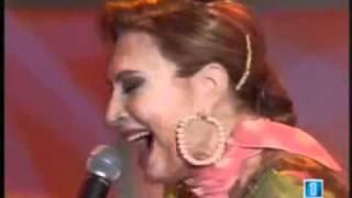 Rocío Jurado -Qué no daría yo-