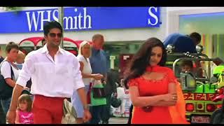 Sabke Chehron Mein__Film - Kaun Hai Jo Sapno Mein Aaya Singer - Udit Narayan, Alka Yagnik