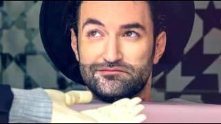 Smiley- Indragostit (deși n-am vrut) | Karaoke/Instrumental (Versuri)