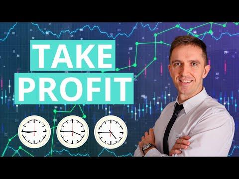 Forex trading training london