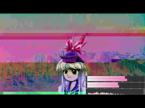 vaporwave know your meme