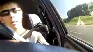 ГИБДДшник общается с водителем в стиле Да ты успокойся!(Общение водителя с ГИБДД. Грамотный разговор водителя с инспектором. Подписывайтесь на наш канал http://www.youtube..., 2014-12-11T16:25:29.000Z)
