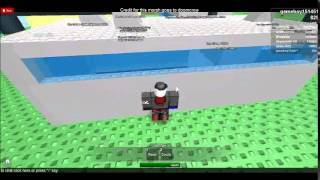 Roblox tycoon-gameboy