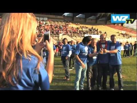 nie-wieder-6-liga-so-feierte-der-kfc-uerdingen
