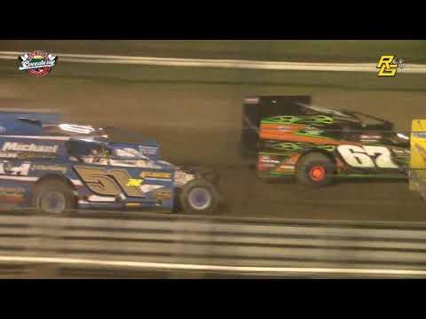 New Egypt Speedway Highlights 6/22/19
