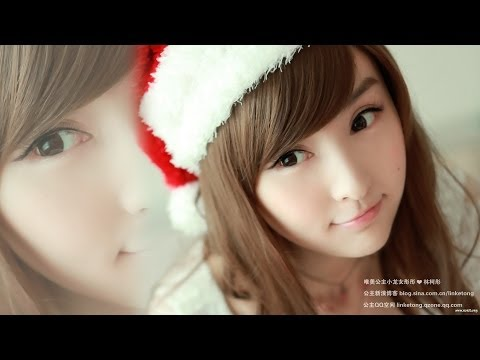 lien khuc Saka Truong Tuyen ft Kim Tieu Long [Girls xinh]