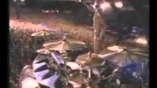 Mötley Crüe - Rattlesnake Shake (Lyrics)